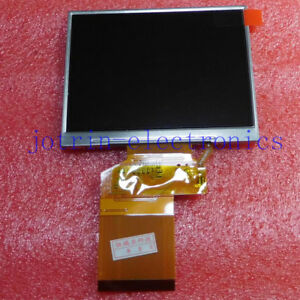 1pcs Lq035nc111 Hwt 3 5 Inch Tft Lcd Color Module In 320x240 optl Touch Screen