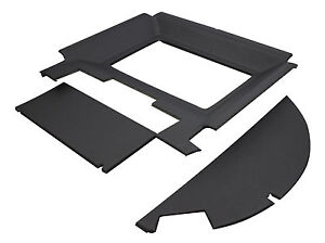 John Deere Late 40 Series Headliner Fits 4040 4240 4440 4640 4840