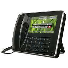 Rca Telefield Voip Business Touchscreen Phone System Ip150