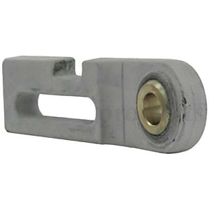 Lower Pull Arm Link For International 826 706 756 806 886 Hydro 100 766 986 966