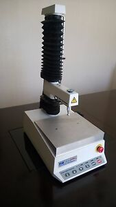 Stable Micro Systems Ta Xt Plus Texture Analyser