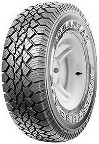 Gt Radial Adventuro At3 Lt285 75r16 E 10pr Wl 4 Tires
