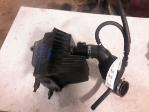 2008 Ford Escape Air Cleaner