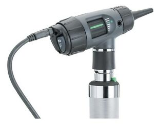 new welch Allyn Digital Macroview Otoscope 23920