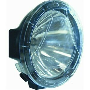 Open Box Vision X Pcv 6500 Off Road Light Cover