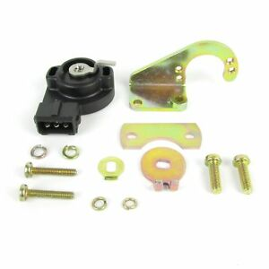 Weber 40 45 Dcoe Carburettor Throttle Position Sensor Tps Kit