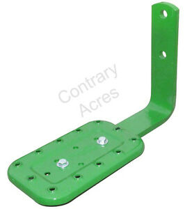 John Deere 520 530 620 630 720 730 Step Assembly
