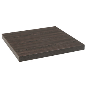 New 30x48 2 Thick Restaurant Table Top Furniture M23048