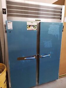Used Commercial Freezer In Stock Jm Builder Supply And
