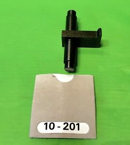 Oem Original Factory Tool Flywheel Lock 10 201 Made In Germany Vw Audi Porsche