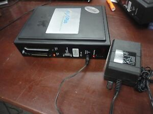 Esi C plus 5000 0699 4co Line By 8 Station By 4 Single Line Station With 4 Port