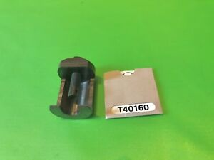 Audi Vw Shift Shaft Gear Selector Linkage Puller Tool T40160 Made In Germany