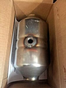 Magnaflow 546056 Catalytic Converter California Approved