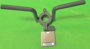 Vw Audi 01v Automatic Transmition Atf Oil Supply Puller Oem Tool T10286