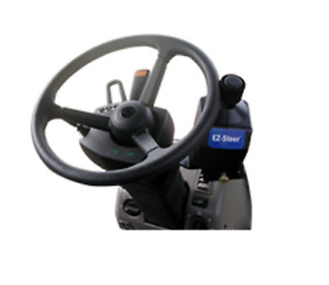 Trimble Ez Steer System For Cfx 750 Fm 750 Brand New Fast Shipping