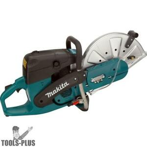 Makita Ek7301 14 73cc Power Cutting Gas Saw New
