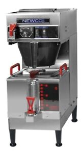 Newco 701685 Gxf1 15 Coffee Brewer new Authorized Seller