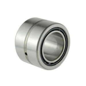 1pc 70x100x54mm Na6914 Thrust Needle Roller Bearing Abec 1 With Inner Ring cone