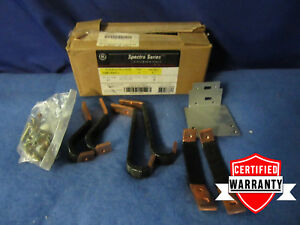 General Electric Amcb6fj Mounting Hardware Kit 1 Year Warranty