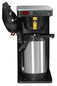 Newco 121597 20 1 Ld Coffee Brewer new Authorized Seller