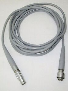 Xomed 18 95830 Handpiece Cable