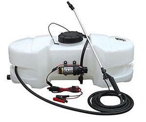 Fimco 5301302 Spot Sprayer 15 Gallon