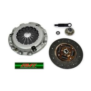 Pi Hd Clutch Kit 6 87 89 Chrysler Conquest Tsi Mitsubishi Starion Esi 2 6l Turbo