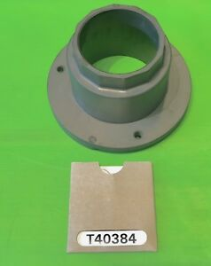 Vw Audi A4 3 0l Tdi Diesel Crankshaft Vibration Damper Pulley Installer T40384