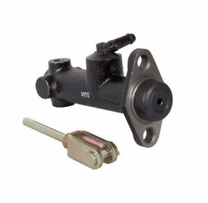 91145400 Yale Forklift Master Cylinder Caterpillar Mitsubishi Toyota Hyster
