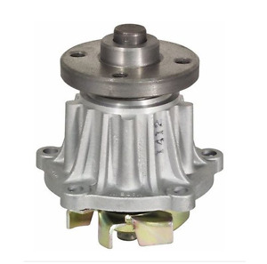 Toyota Forklift Water Pump 16120 7815171 16120 78151 71 4y Engine 5 And 6 Series