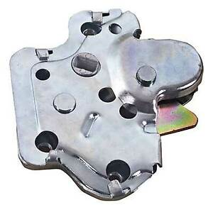 1967 72 Mustang Cougar 66 70 Falcon Trunk Lid Latch Fairlane Comet Tbird