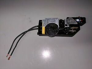 Hoc Bosch 11316 11245 11317 Speed Control Governor