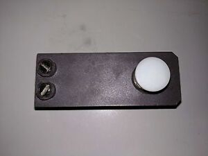 Hoc Bosch Demolition Hammer Switch Fits Models 11316 11245 11317