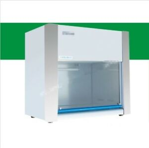 Laminar Flow Hood Air Flow Clean Bench Workstation Brand New Hd 850 Vd 850 U
