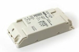 American Lighting Led dr18 350 Constant Current Driver