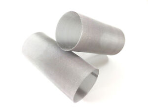 80mesh Y strainer Filter Screen Fits Most Graco Reactor Machines Up To 35 Off