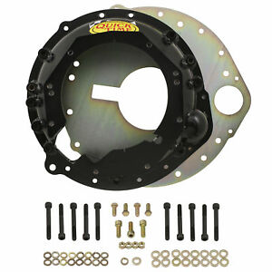 Quick Time Rm 8087 Ford Ecoboost To Ford T 56 Transmission Bellhousing