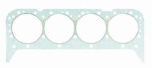 Mr Gasket 5799g Head Gasket Ultra Seal 283 350 Chevrolet Small Block Ge