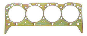 Mr Gasket 1130g Head Gasket Performance 283 350 Chevrolet Small Block G