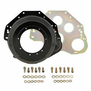 Quick Time Rm 9045 Bellhousing Chevy ford
