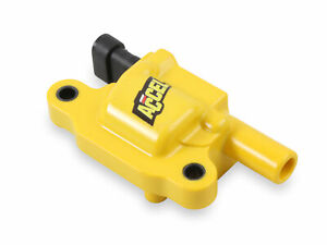 Accel 140043 Ignition Coil Gm Ls2 Ls3 And Ls7 Super Coil