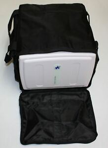 Carrying Bags For Portable Ultrasound Scanner