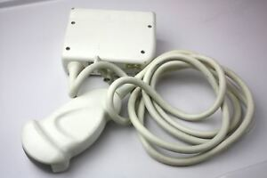 Atl C5 2 Curved Linear Array Probe For Phillips And Atl Ultrasounds