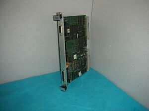 1pc Used Adept Tech Vis 10332 00600 rs02