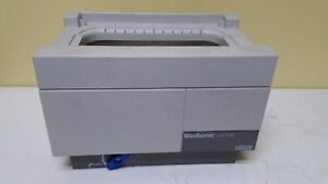 Coltene Whaledent 1 25 Gallon Biosonic Uc125 115v Ultrasonic Cleaner