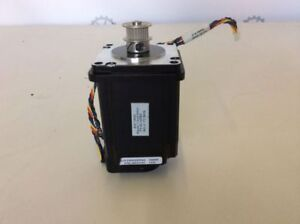 Lin Engineering Stepping Motor 5709l 06pd 01ro