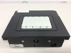 Applied Biosystems 7900ht Microcard Cycler Assy
