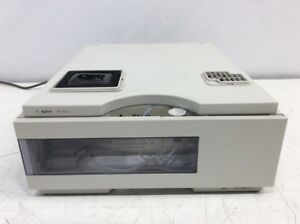 Agilent 1100 Series G1330b Als Therm Thermostatted Autosampler