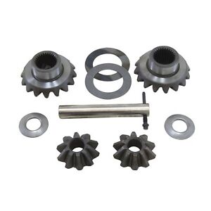 Yukon Ypkd44hd s 30 Replacement Spider Gear Kit Dana 44hd Differential 30 spline