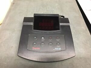 Thermo Scientific Orion 350 used Orion 350 Meter Measures Ph